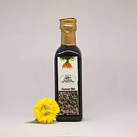 Масло семян моркови El Baraka 100 мл