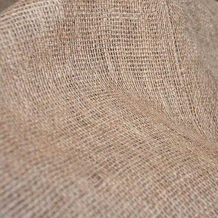 Мешковина джутовая 200 г/м2, фото 2