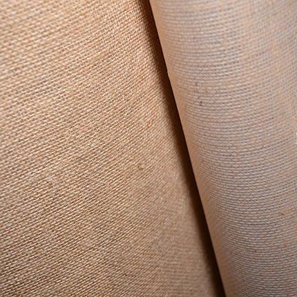 Ламинированная мешковина (джутовая) 290 г/м2, фото 2