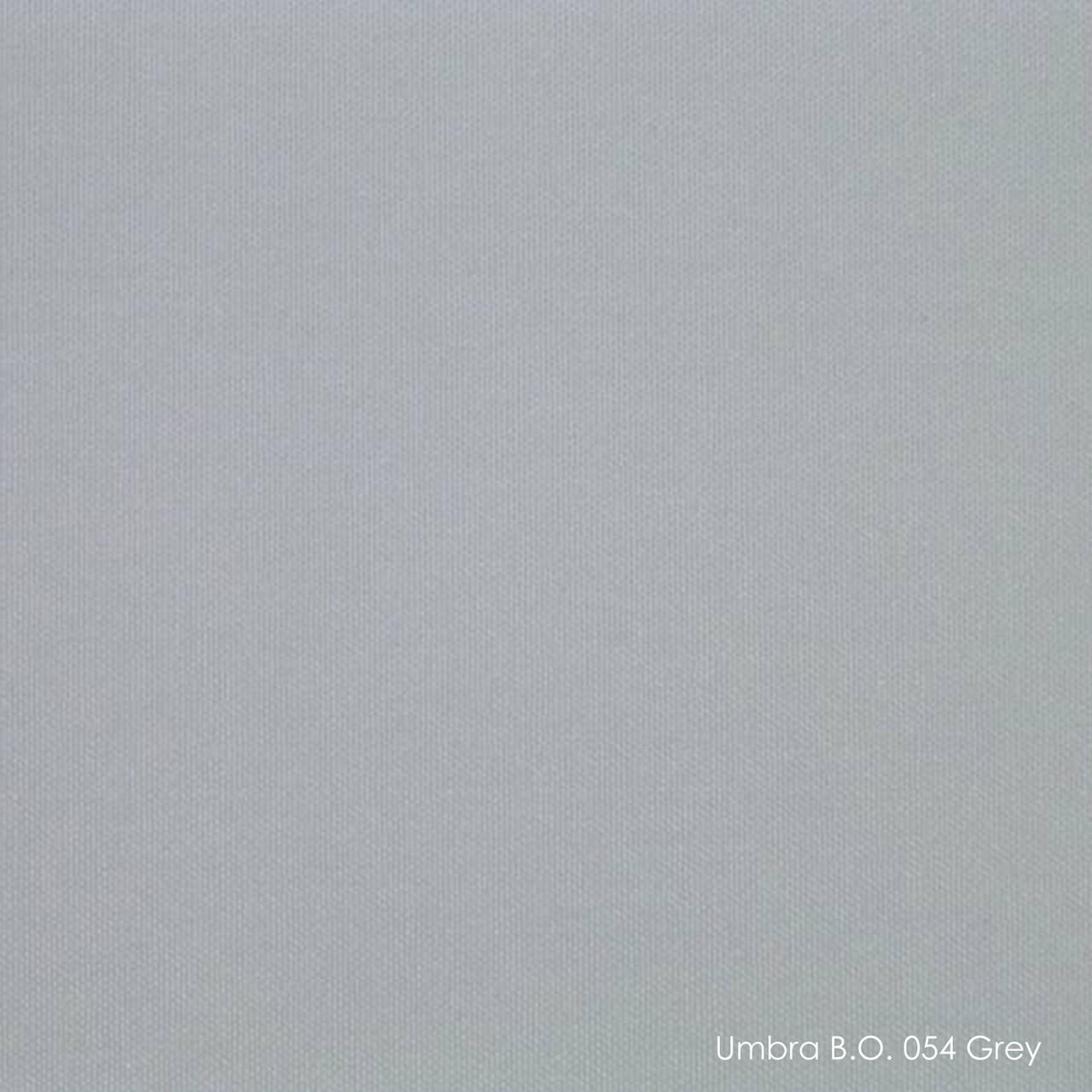 Ролеты Umbra bo-054 grey
