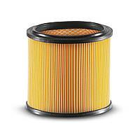 Патронный фильтр для Karcher WD 1