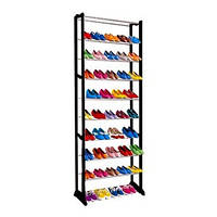 Стойка  для обуви Amazing shoe rack 30 Пар Обуви!!!