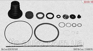 Комплект ремонтный пневмогидроуселителя 628275AM 628446AM 628447AM 628450AM DAF ( MAY )