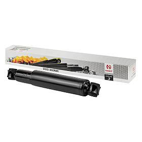 Амортизатор задний масляный HA30301 HORT ВАЗ 2101 - 2107