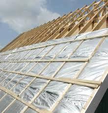 Строительные материалы (сетки для штукатурки, гидро-, паро-, ветро- барьеры)