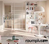 Підвісні двері RAUMPLUS (Німеччина) (розсувні)