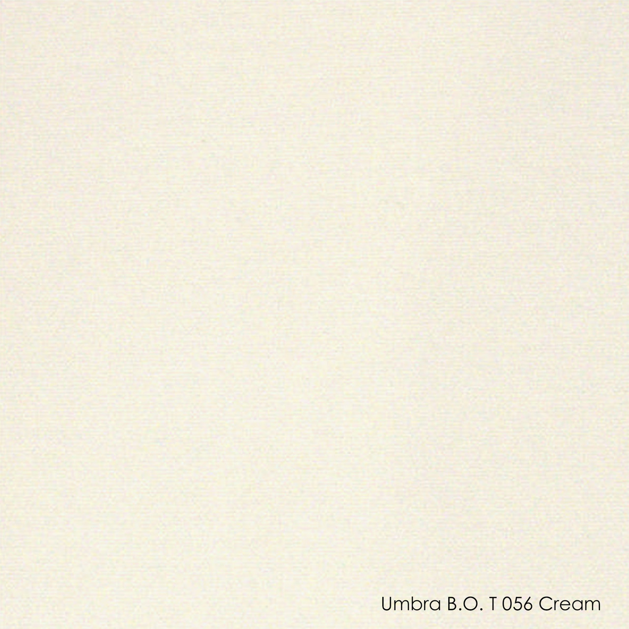 Ролеты Umbra bot-056 cream