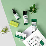 Набор из 4 миниатюр кислотных средств для проблемной кожи SOME BY MI AHA, BHA, PHA 30 Days Miracle Starter Kit, фото 10