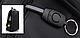 Рюкзак  Arctic Hunter антивор USB B0208 (оригинал ), фото 3