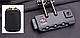 Рюкзак  Arctic Hunter антивор USB B0208 (оригинал ), фото 4