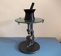 Встряхивающий столик ручной ЛВС