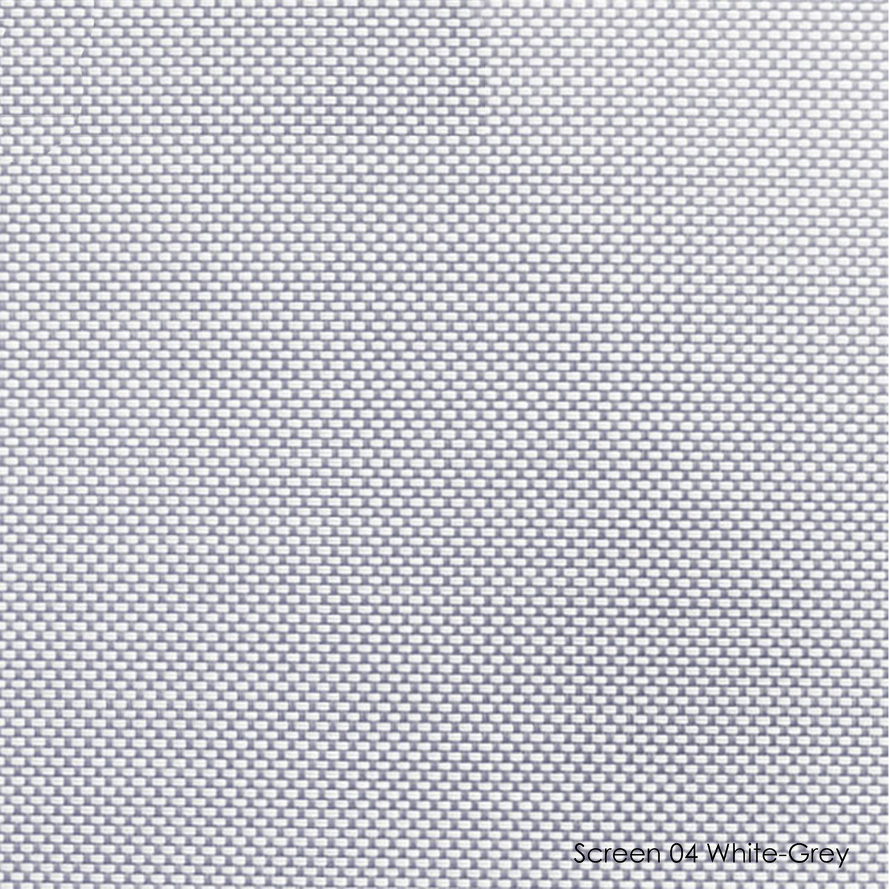 Screen-04 white-grey