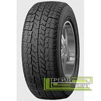 Зимняя шина Cordiant Business CW-2 205/75 R16C 113/111Q (шип)