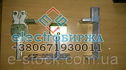 Контактные системы для ячеек КРУ-2-10, КРУК-59, КРУ К-49, КРУ КМ-1Ф, КРУ КI, Контакт для ячейки КРУ-2-10