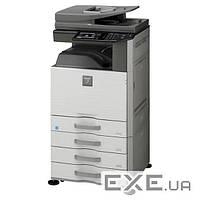 МФУ SHARP DX-2500N (DX2500N)