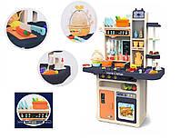 Кухня Детская звуковая вода, звук, свет Home Kitchen 889-155, фото 1