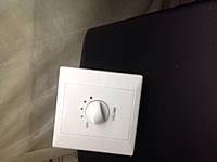 Регулятор громкости звука 100v 3UMN 30w, фото 1
