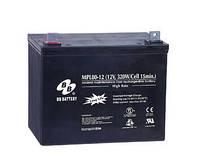 ИБП и Аккумуляторные батареи