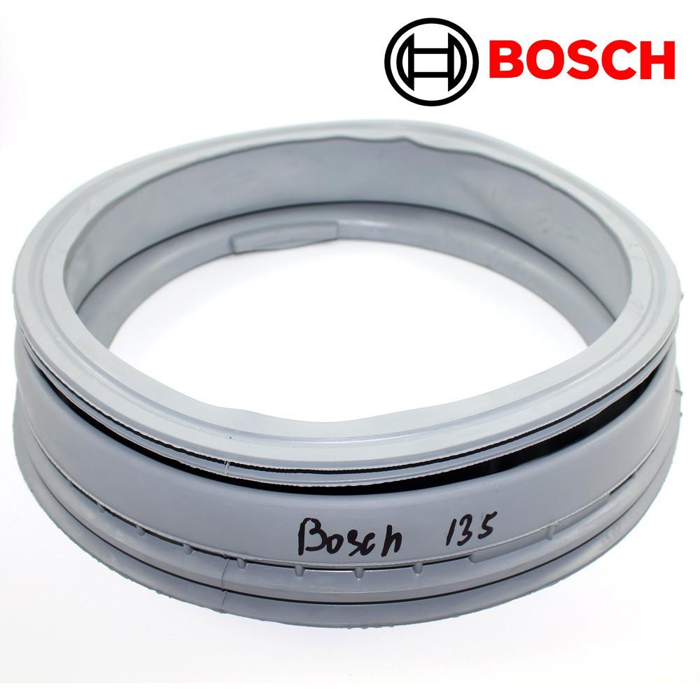 Резина люка стиральной машины Bosch, Siemens 354135, 885021 Maxx 4