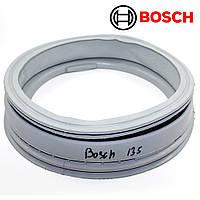 Резина люка стиральной машины Bosch, Siemens 354135, 885021 Maxx 4, фото 1