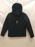 """Куртка-ветровка мужская OMAR, размеры 48-56 (3 цвета) """"ZERO"""" купить недорого от прямого поставщика"""