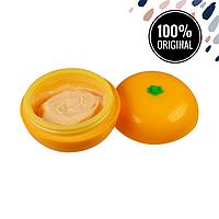 Мандариновый осветляющий крем для рук с маслом ши TONY MOLY Tangerine Whitening Hand Cream, 30 мл
