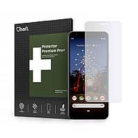 Защитное стекло HOFi PRO+ для Google Pixel 3A