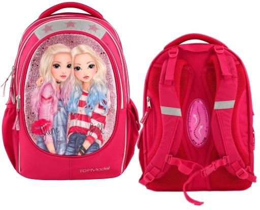 depesche рюкзак топ модел