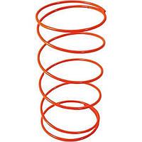 Каркас фильтра — диаметр 85мм, длина 180мм (для Polaris) 10113095 177809