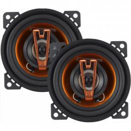 Коаксиальные динамики 10 см (100 мм) Cadence Q 422