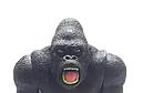 Игрушка горилла Кинг Конг, фото 2