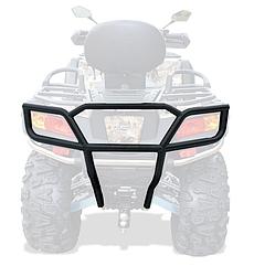 Задний алюминиевый бампер XRW для квадроцикла CFMOTO X8