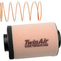 Воздушный фильтр с каркасом Twin Air 10112353 для квадроциклов Polaris RZR800 2009-