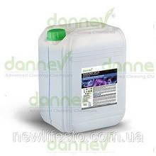 ALKALINEV SA1/f2 Пенный концентрат для чистки закопченных поверхностей 20 л