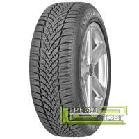 Зимняя шина Goodyear UltraGrip Ice 2 215/65 R16 98T