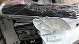 Вентилятор ANSIO Tower Fan 30-дюймовый с пультом дистанционного управления производства Англия, фото 4