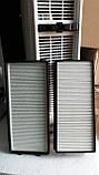 Вентилятор очиститель воздуха HoMedics HEPA, фото 2