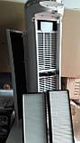 Вентилятор очиститель воздуха HoMedics HEPA, фото 3