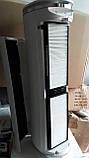 Вентилятор очиститель воздуха HoMedics HEPA, фото 7