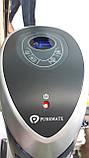Очиститель воздуха PureMate 5 IN 1, фото 3