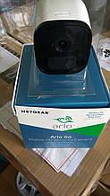 Мобільна камера відеоспостереження HDArlo VML4030 Go