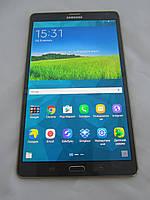 "Планшет Samsung Galaxy Tab S SM-T705 8,4"" 3G 16Gb"
