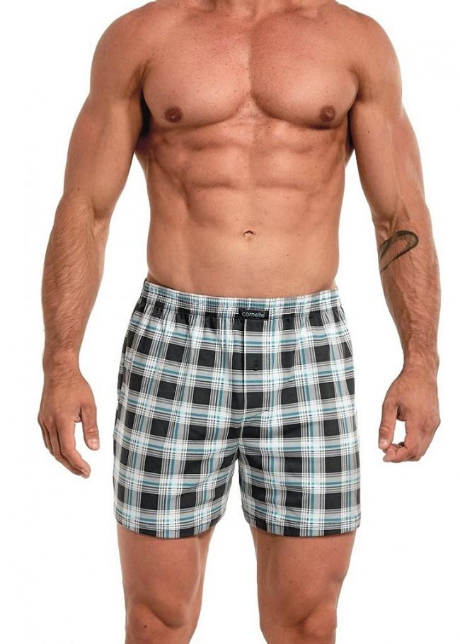 Трусы боксеры мужские.Cornette COMFORT 002/160