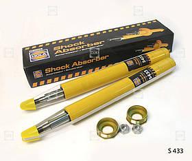 Амортизатор передний (вставка) (газовый) SH20-433G LADA 2110 -2112 HOLA