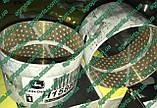 Подшипник JD9434 John Deere bearing запчасти jd9434 підшипники, фото 9