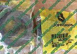 Подшипник JD9434 John Deere bearing запчасти jd9434 підшипники, фото 10