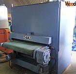 Калібрувально-шліфувальний верстат OTT OMEGA 1100, фото 2