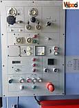 Калібрувально-шліфувальний верстат OTT OMEGA 1100, фото 3