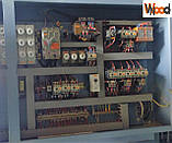 Калібрувально-шліфувальний верстат OTT OMEGA 1100, фото 4