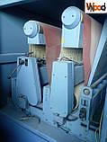 Калібрувально-шліфувальний верстат OTT OMEGA 1100, фото 5